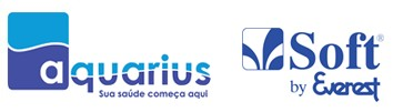 soft-aquarius-logo